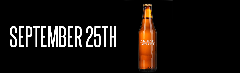 artisan-awards-beer