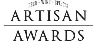 Artisan Awards