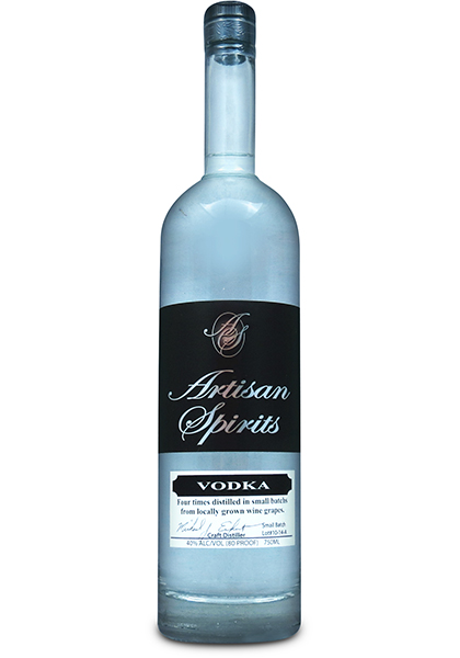 Artisan-Spirits-Vodka-Artisan-Awards-2014