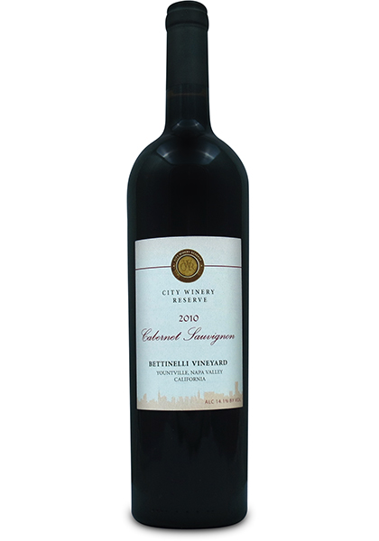 Bettinelli-Cabernet-Sauvignon-Artisan-Awards-2014