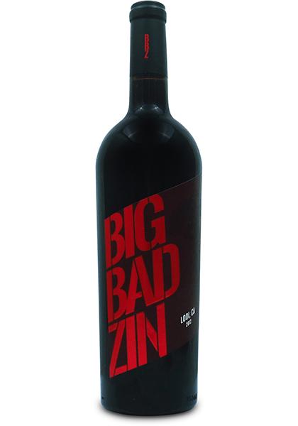 Big-Bad-Zin-Artisan-Awards-2014
