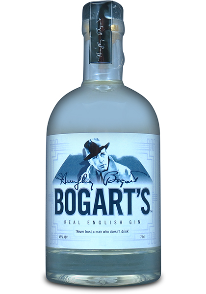 Bogarts-Real-English-Gin-Artisan-Awards-2014