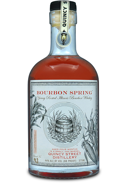 Bourbon-Spring-Artisan-Awards-2014