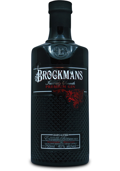 Brockmans-Premium-Gin-Artisan-Awards-2014