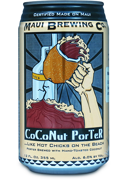 Coconut-Porter-Artisan-Awards-2014