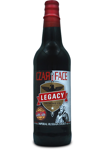 Czar-Face-Imperial-Russian-Stout-Artisan-Awards-2014