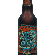 Four Seasons of Mother Earth Autumn Ale
