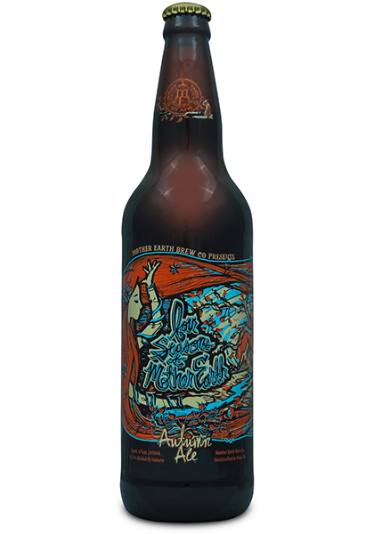 Four-Seasons-of-Mother-Earth-Autumn-Ale-Artisan-Awards-2014
