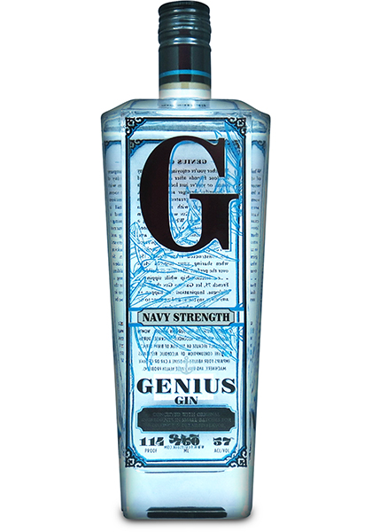 Genius-Gin-Artisan-Awards-2014