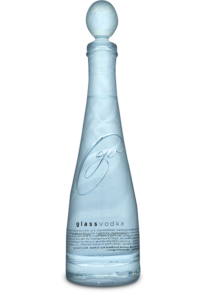 Glass-Vodka-Artisan-Awards-2014