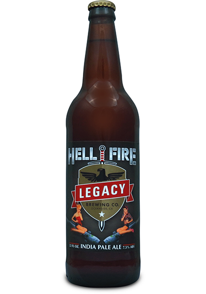Hell-Fire-IPA-Artisan-Awards-2014