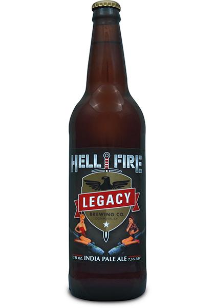 Hell-Fire-IPA-Artisan-Awards-2014
