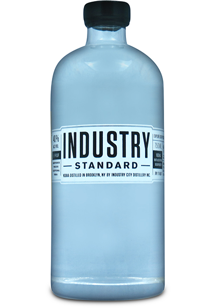 Industry-Standard-Vodka-Artisan-Awards-2014