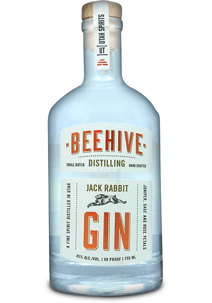 Jack-Rabbit-Gin-Artisan-Awards-2014