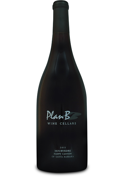 Mourvedre-Plan-B-Artisan-Awards-2014