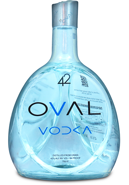 Oval-Vodka-Artisan-Awards-2014