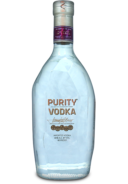 Purity-Vodka-Artisan-Awards-2014