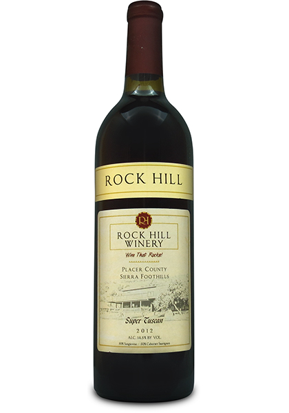 Rock-Hill-Winery-Super-Tuscan-Artisan-Awards-2014