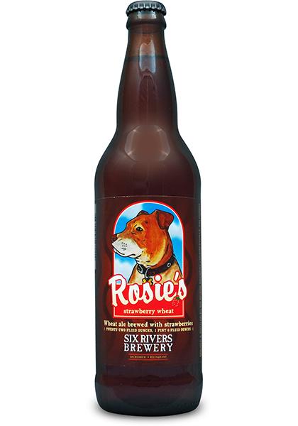 Rosies-Strawberry-Wheat-Artisan-Awards-2014