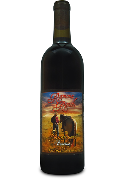 Sangiovese-Ramona-Ranch-Artisan-Awards-2014