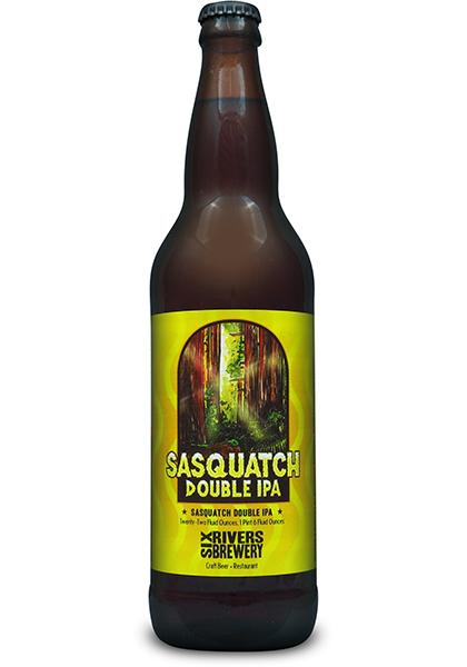 Sasquatch-Double-IPA-Artisan-Awards-2014