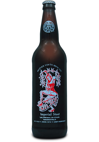 Sin-Tax-Imperial-Stout-Artisan-Awards-2014