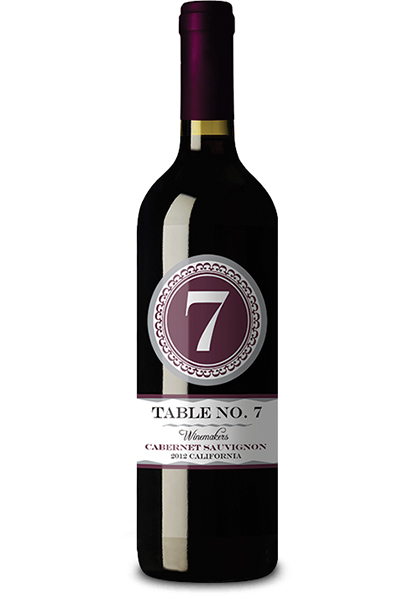 Table-No7-Cabernet-Artisan-Awards-2014