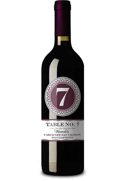 Table-No7-Cabernet-Artisan-Awards-2014
