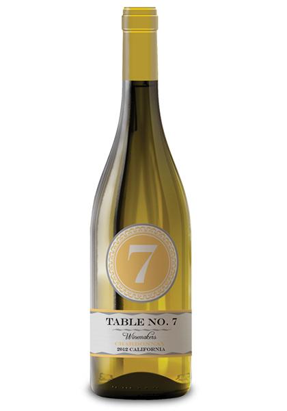 Table-No7-Chardonnay-Artisan-Awards-2014
