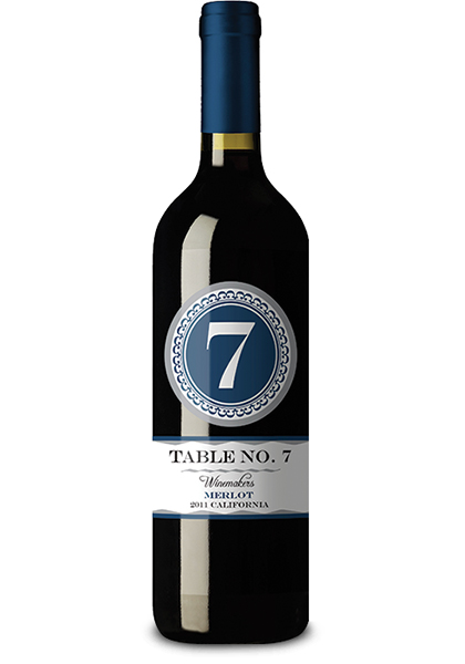 Table-No7-Merlot-Artisan-Awards-2014