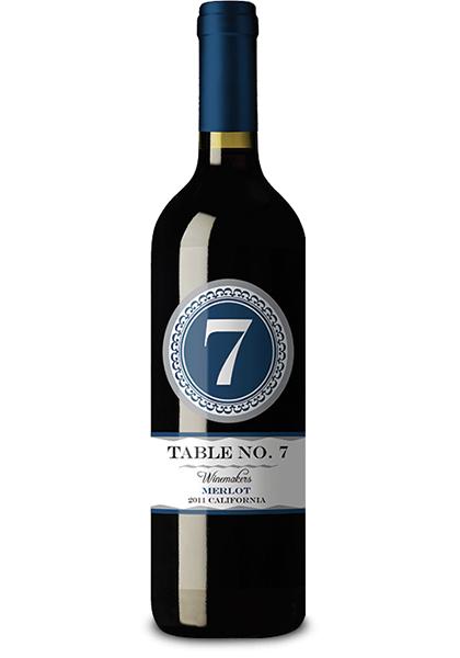 Table-No7-Merlot-Artisan-Awards-2014
