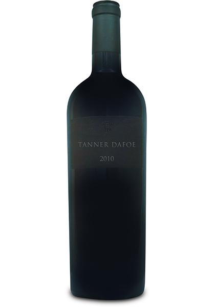 Tanner-Dafoe-Cabernet-Sauvignon-2010-Artisan-Awards-2014