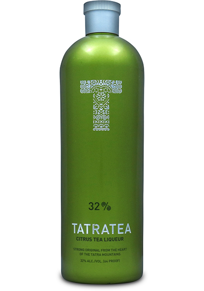 Tatratea-Citrus-Artisan-Awards-2014