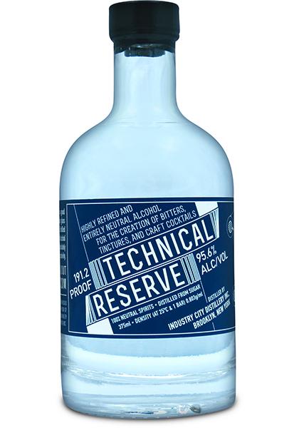 Technical-Reserve-Artisan-Awards-2014