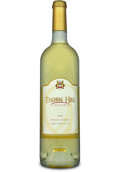 Thorn-Hill-Pinot-Grigio-Artisan-Awards-2014