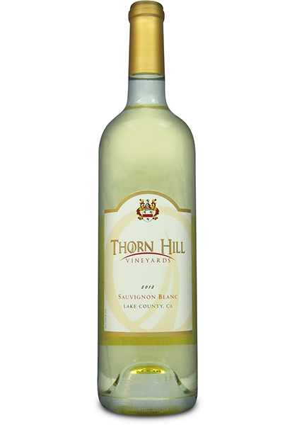 Thorn-Hill-Sauvignon-Blanc-Artisan-Awards-2014