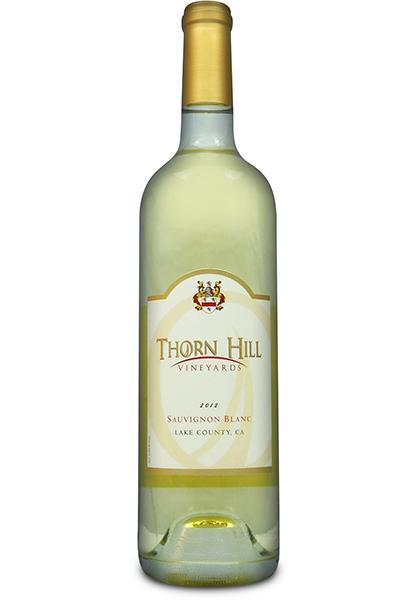 Thorn-Hill-Sauvignon-Blanc-Artisan-Awards-2014