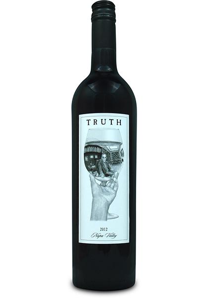Truth-Artisan-Awards-2014