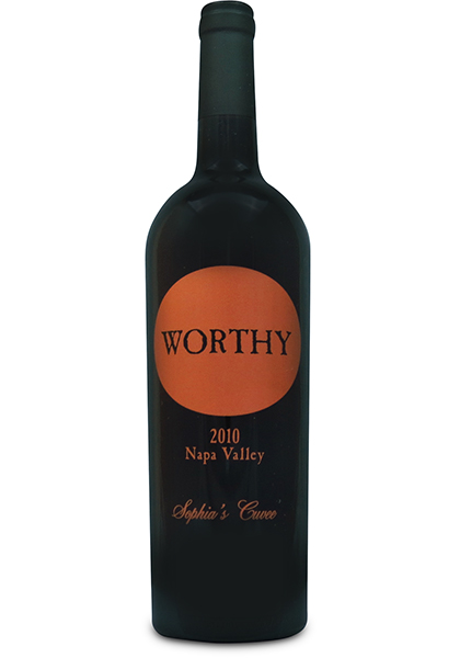 Worthy-Sophias-Cuvee-Artisan-Awards-2014