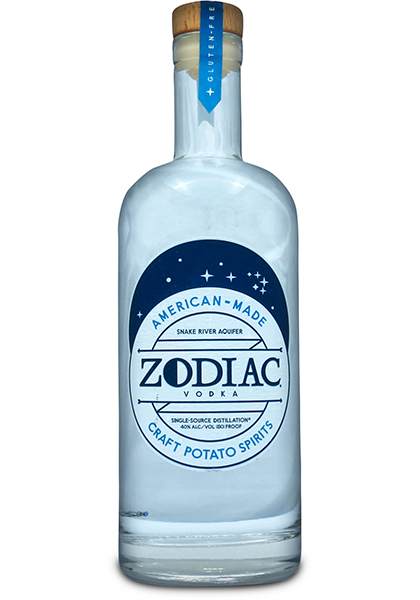 Zodiac-Vodka-Artisan-Awards-2014