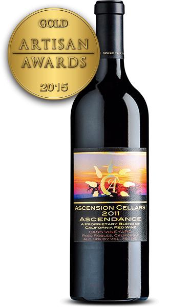 ascendance-cabernet-merlot-2011
