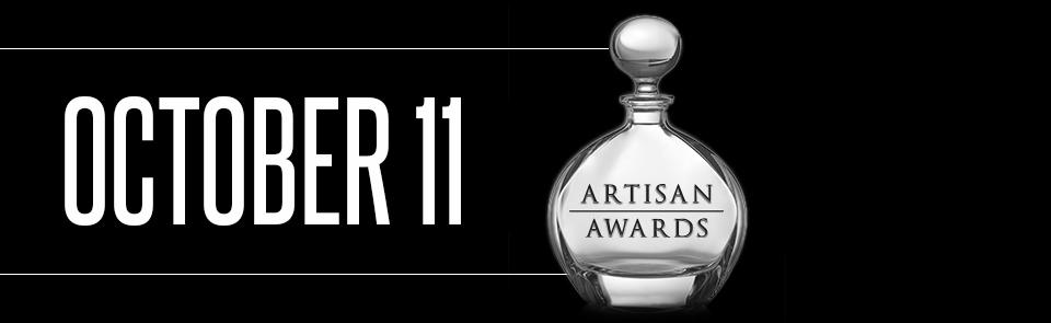 artisan-awards-spirits