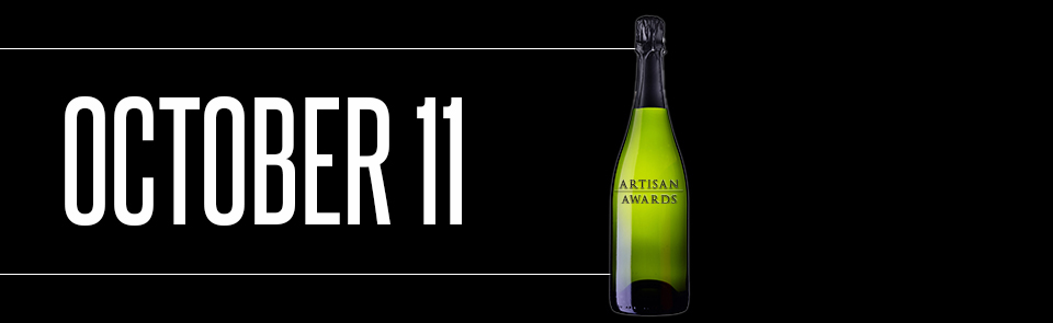 artisan-awards-wine
