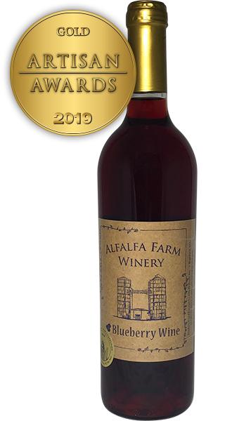 Alfalfa Farm Winery Blueberry Wine.jpg