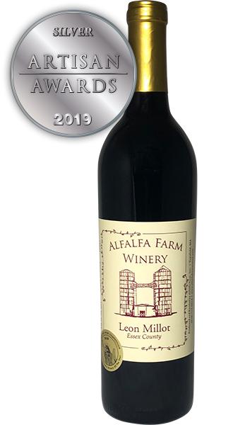 Alfalfa Farm Winery Leon Millot Red Hybrid.jpg