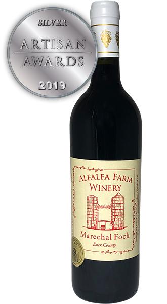 Alfalfa Farm Winery Marechal Foch Red Hybrid.jpg