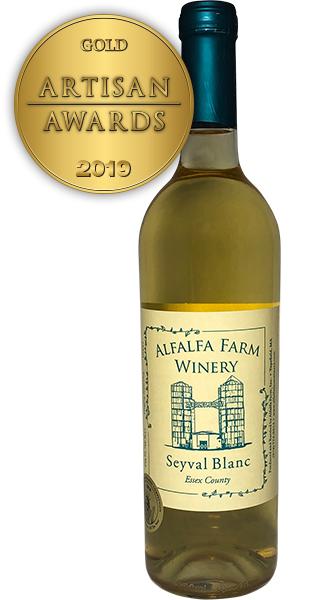 Alfalfa Farm Winery Seyval Blanc White Hybrid.jpg
