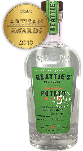 Beatties Distillers Potato Gin.jpg