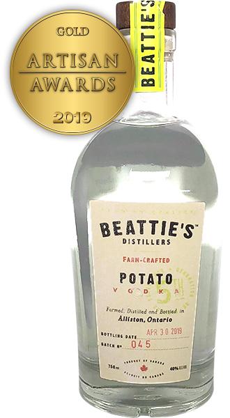 Beatties Distillers Potato Vodka.jpg