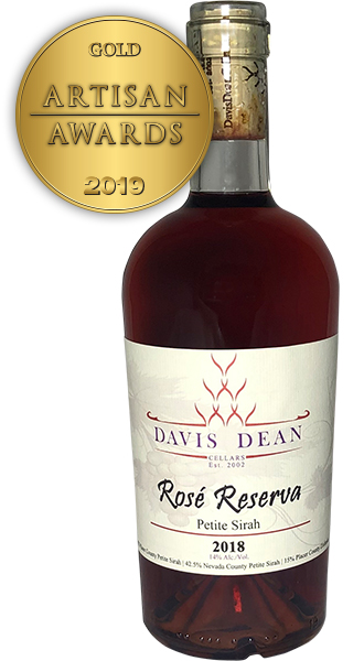 Davis Dean Cellars Rose.jpg